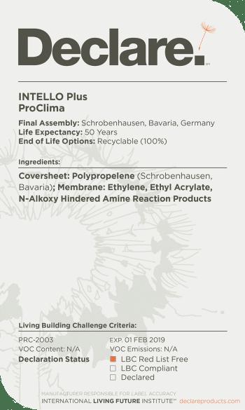 Intello Plus_small