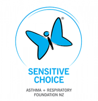 Sensitive-Choice-Logo-Complete-web