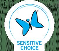 Sensitive-Choice-Logo-Complete-web