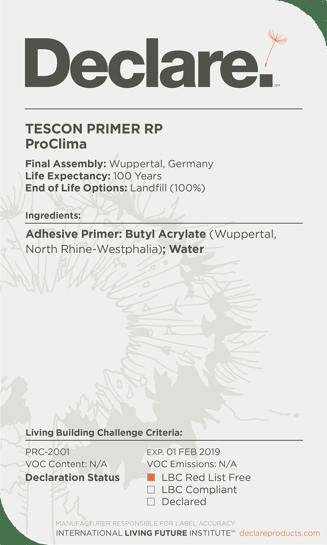 Tescon Primer_small