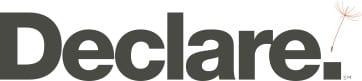 declare_logo_color