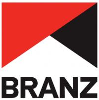 BRANZ logo