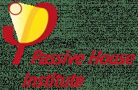 logo_phi_neu_en_transparent