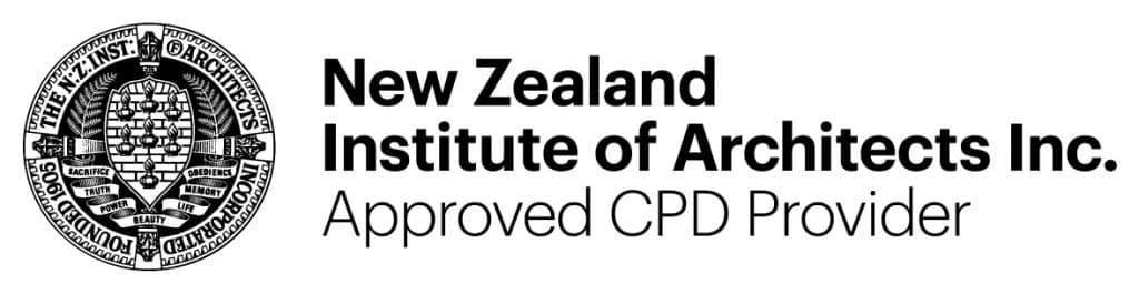 nzia-cpd-provider-logo