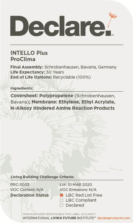 intello plus_2019-2020_declare