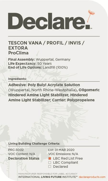 vana-profil-extora-invis_2019-2020_declare