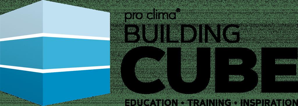 Pro Clima Building Cube