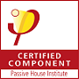 Passive House Institute logo