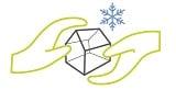 Hydrosafe logo