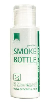 Artikelbild, Artikelfoto, Nebelgenerator, Produkt, Produktbild, Produktbilder, Produkte, Produktfoto, Produktfotografie, Qualität, Qualitätskontrolle, Smoke Bottle, Warenbild, Warenfoto, Wincon-Sortiment, gebrauchsfertig, kaltnebel