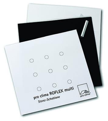 roflex_multi