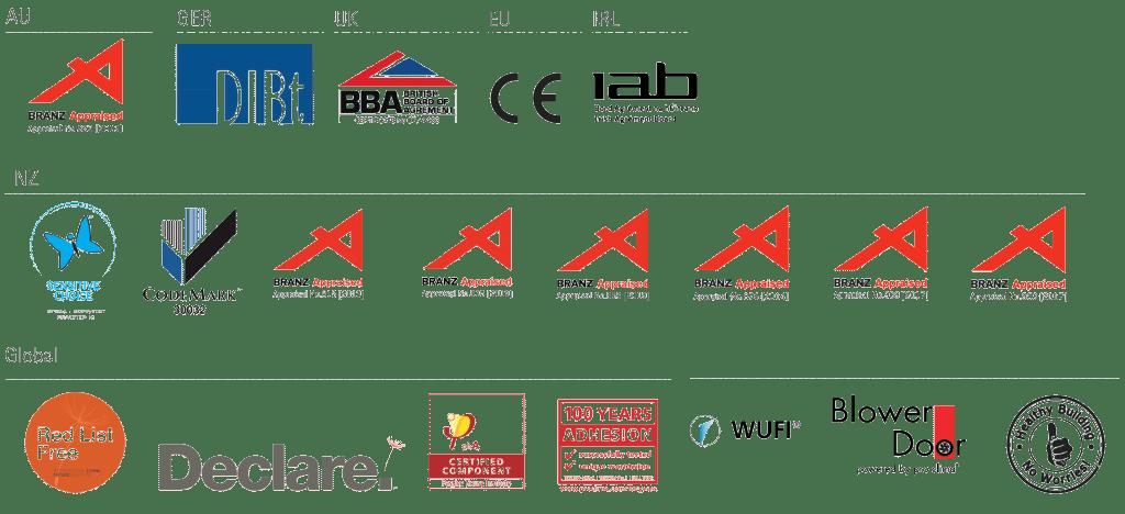 3D-house-certifications-1024x468 copy