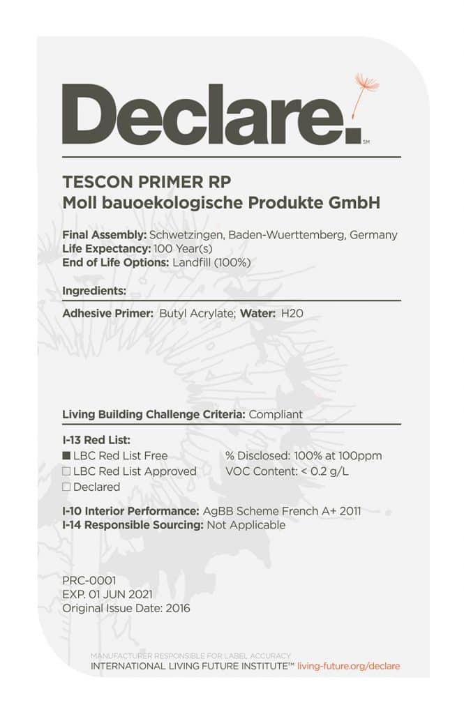 Tescon-Primer-d-665x1024