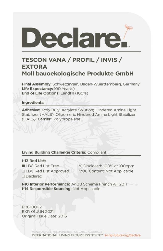 Tescon-vana_profil_invis_extora-d-665x1024