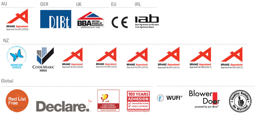 3D-house-certifications-logos_new