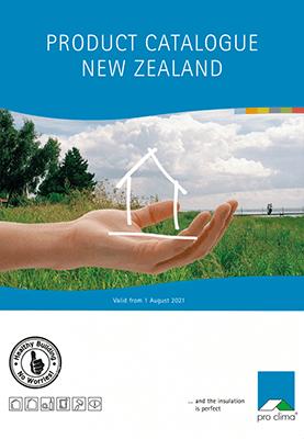 Pro-Clima-NZ-Product-Catalogue-2021-400